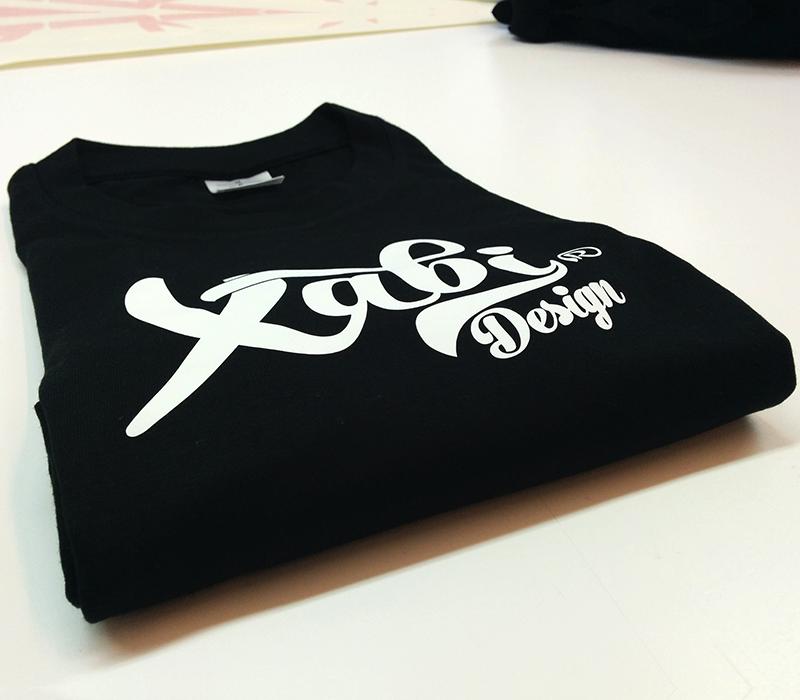 UVRotulacion-Estampacion-de-camisetas