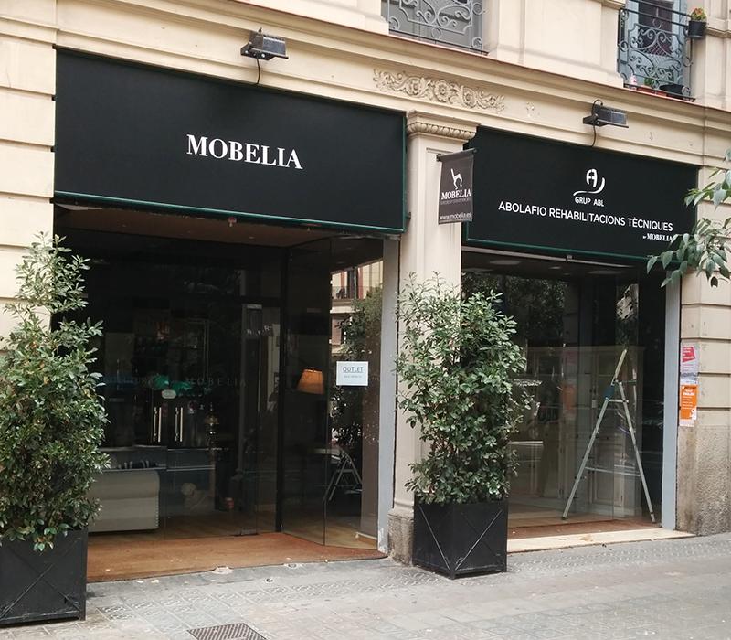 UVRotulacion-Rotulo-Mobelia