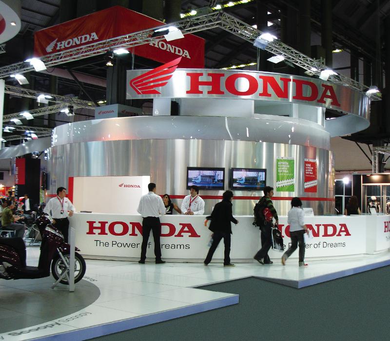 UVRotulacion-Stand-Honda