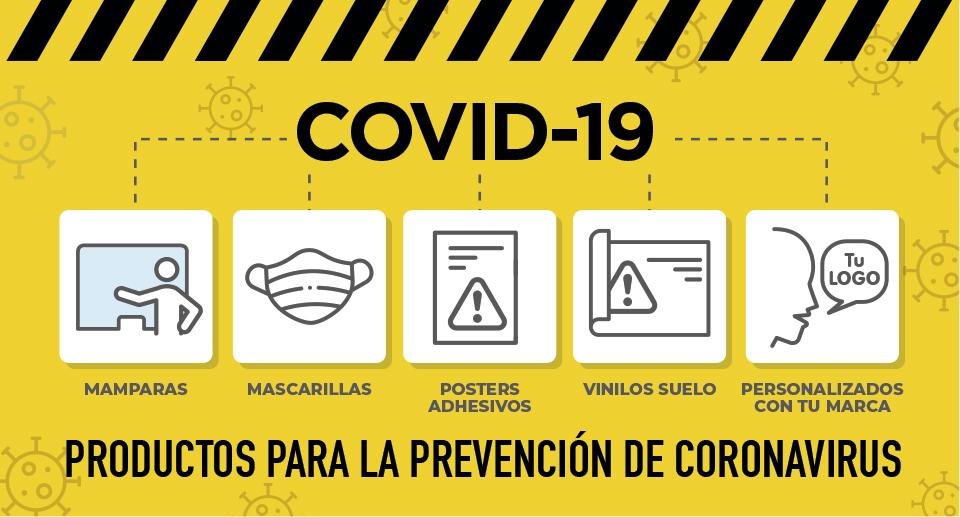 UVRotulacion-Covid19